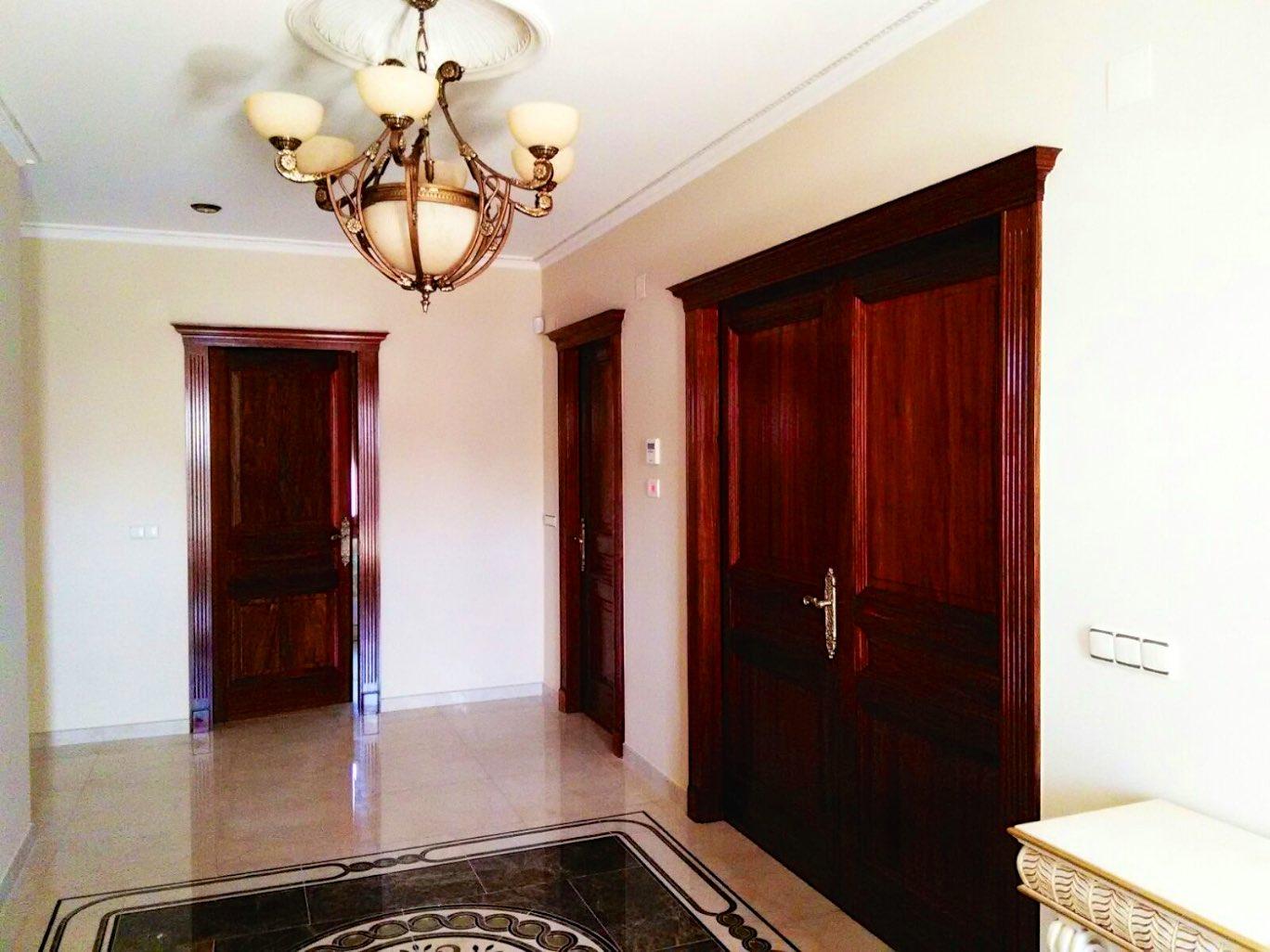 Ventanas de aluminio murcia finest stunning puerta - Persianas murcia ...